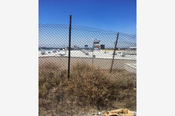 Foto de terreno industrial en venta en avenida lopez portillo 10, bosques del valle 1a sección, coacalco de berriozábal, méxico, 13271322 No. 10