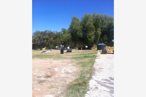 Foto de terreno industrial en venta en avenida lopez portillo 10, bosques del valle 1a sección, coacalco de berriozábal, méxico, 13271322 No. 15