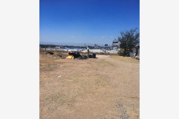 Foto de terreno industrial en venta en avenida lopez portillo 10, bosques del valle 1a sección, coacalco de berriozábal, méxico, 13271322 No. 16