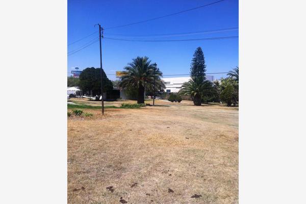 Foto de terreno industrial en venta en avenida lopez portillo 10, bosques del valle 1a sección, coacalco de berriozábal, méxico, 13271322 No. 20