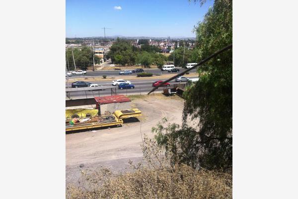 Foto de terreno industrial en venta en avenida lopez portillo 10, bosques del valle 1a sección, coacalco de berriozábal, méxico, 13271322 No. 23