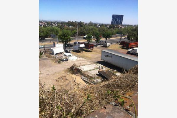 Foto de terreno industrial en venta en avenida lopez portillo 10, bosques del valle 1a sección, coacalco de berriozábal, méxico, 13271322 No. 24