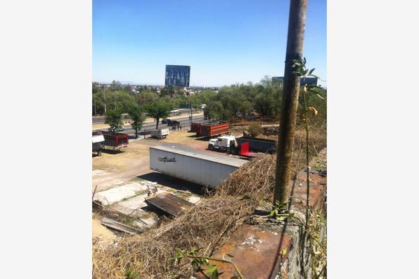 Foto de terreno industrial en venta en avenida lopez portillo 10, bosques del valle 1a sección, coacalco de berriozábal, méxico, 13271322 No. 25