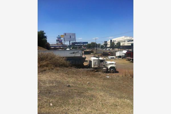 Foto de terreno industrial en venta en avenida lopez portillo 10, bosques del valle 1a sección, coacalco de berriozábal, méxico, 13271322 No. 26