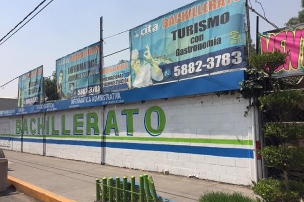 Foto de terreno comercial en renta en avenida lopez portillo , guadalupe victoria, ecatepec de morelos, méxico, 3626483 No. 05