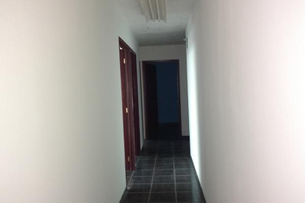 Foto de oficina en renta en avenida lopez portillo , san lorenzo tetlixtac, coacalco de berriozábal, méxico, 3422772 No. 01