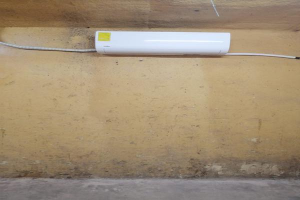 Foto de bodega en renta en avenida lopez portillo , supermanzana 104, benito juárez, quintana roo, 20139660 No. 03