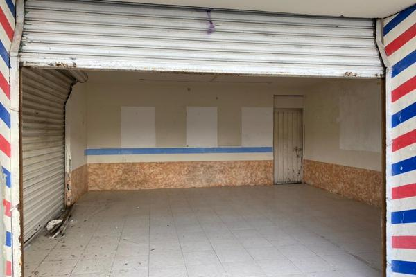Foto de local en venta en avenida lopez portillo , supermanzana 52, benito juárez, quintana roo, 0 No. 07