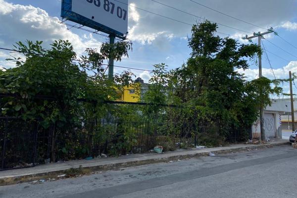 Foto de local en venta en avenida lopez portillo , supermanzana 52, benito juárez, quintana roo, 0 No. 09