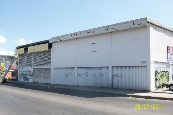Foto de local en venta en avenida lopez portillo , supermanzana 69, benito juárez, quintana roo, 596207 No. 02