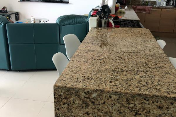 Foto de departamento en venta en avenida lopez portillo , zona hotelera, benito juárez, quintana roo, 5343724 No. 06