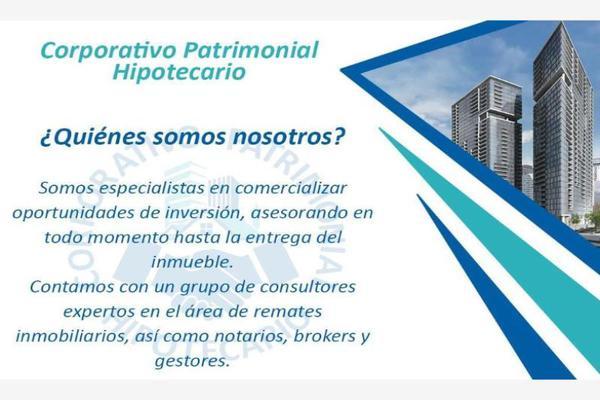 Foto de casa en venta en avenida los álamos 000, jardín del campestre, ciudad valles, san luis potosí, 14463497 No. 04
