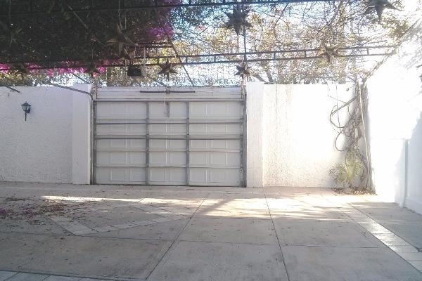 Foto de casa en venta en  , la campiña, culiacán, sinaloa, 1825017 No. 02