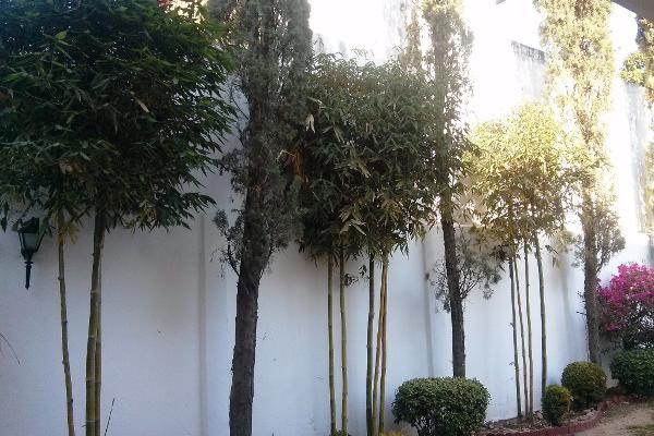 Foto de casa en venta en  , la campiña, culiacán, sinaloa, 1825017 No. 07