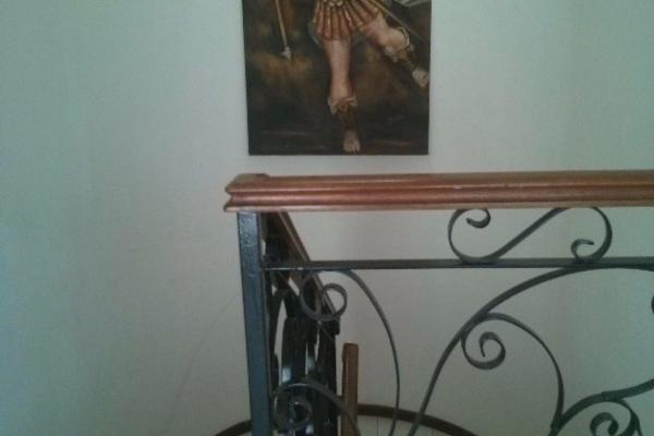 Foto de casa en venta en  , la campiña, culiacán, sinaloa, 1825017 No. 15