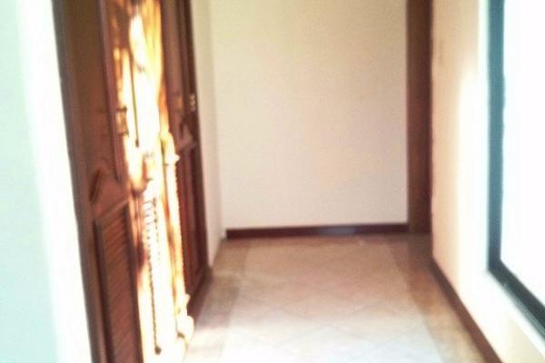 Foto de casa en venta en  , la campiña, culiacán, sinaloa, 1825017 No. 18