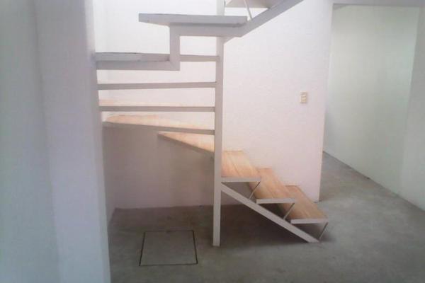 Foto de casa en venta en avenida los cedros 000000, potrero popular ii, coacalco de berriozábal, méxico, 0 No. 13