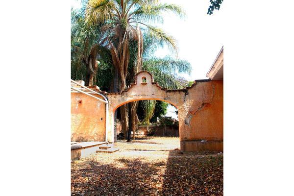 Foto de casa en venta en avenida los lirios , mirasol, chapala, jalisco, 10819397 No. 03