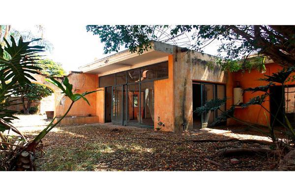 Foto de casa en venta en avenida los lirios , mirasol, chapala, jalisco, 10819397 No. 04