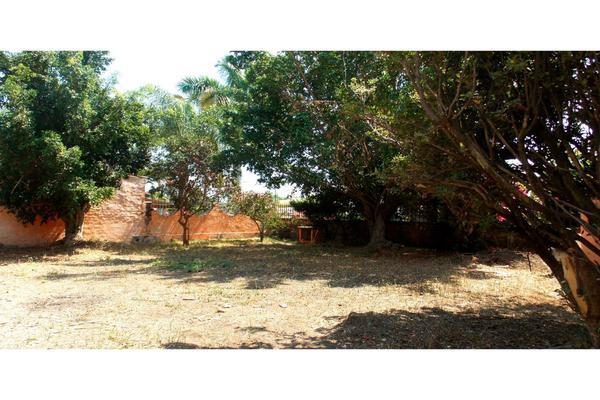 Foto de casa en venta en avenida los lirios , mirasol, chapala, jalisco, 10819397 No. 06