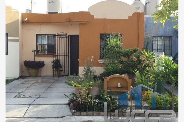 Foto de casa en venta en avenida los olivos 7000, paseo alameda, mazatlán, sinaloa, 5308340 No. 01