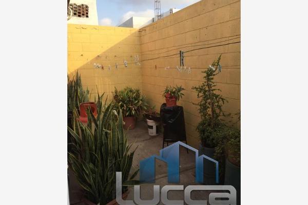 Foto de casa en venta en avenida los olivos 7000, paseo alameda, mazatlán, sinaloa, 5308340 No. 03