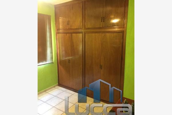 Foto de casa en venta en avenida los olivos 7000, paseo alameda, mazatlán, sinaloa, 5308340 No. 04
