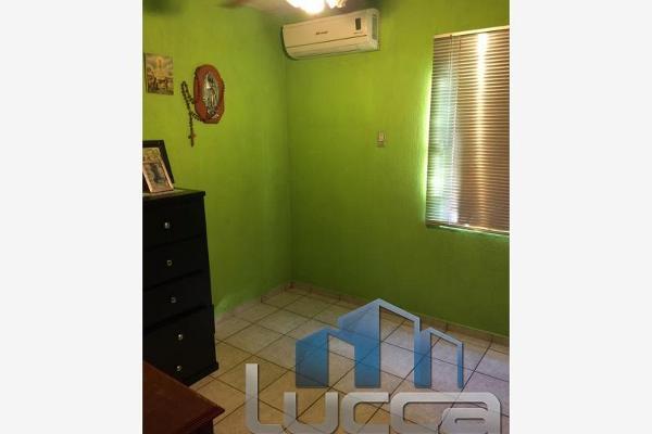 Foto de casa en venta en avenida los olivos 7000, paseo alameda, mazatlán, sinaloa, 5308340 No. 05