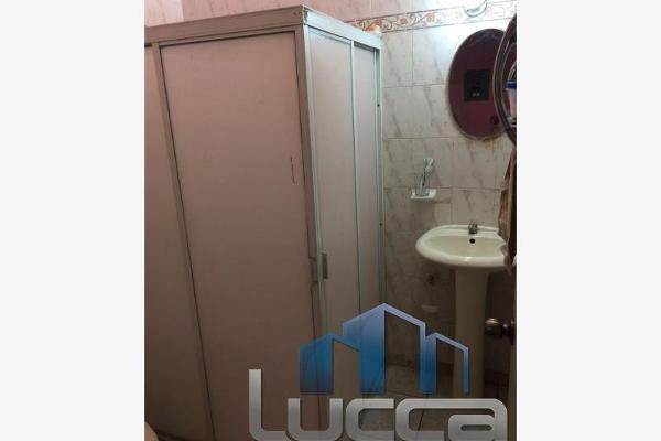 Foto de casa en venta en avenida los olivos 7000, paseo alameda, mazatlán, sinaloa, 5308340 No. 06