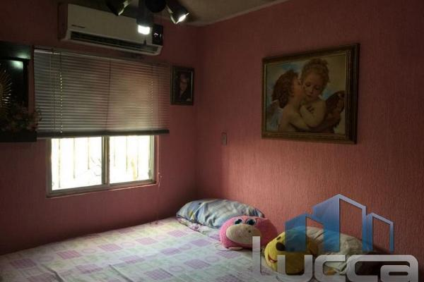Foto de casa en venta en avenida los olivos 7000, paseo alameda, mazatlán, sinaloa, 5308340 No. 07