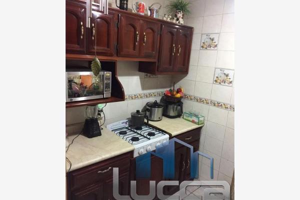 Foto de casa en venta en avenida los olivos 7000, paseo alameda, mazatlán, sinaloa, 5308340 No. 08