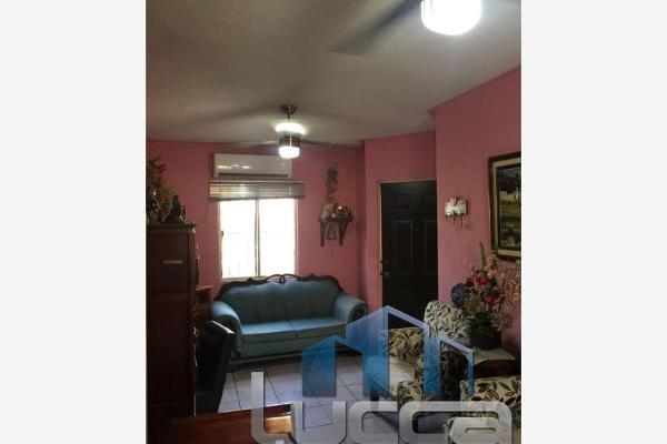 Foto de casa en venta en avenida los olivos 7000, paseo alameda, mazatlán, sinaloa, 5308340 No. 09