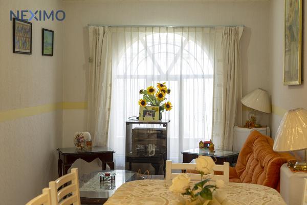 Foto de casa en venta en avenida los sauces 170, santa úrsula zimatepec, yauhquemehcan, tlaxcala, 5915700 No. 08