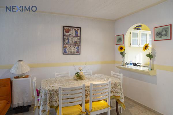 Foto de casa en venta en avenida los sauces 170, santa úrsula zimatepec, yauhquemehcan, tlaxcala, 5915700 No. 09