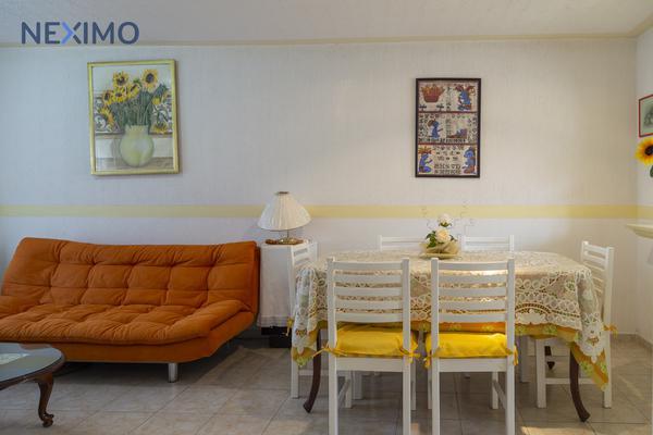 Foto de casa en venta en avenida los sauces 170, santa úrsula zimatepec, yauhquemehcan, tlaxcala, 5915700 No. 12
