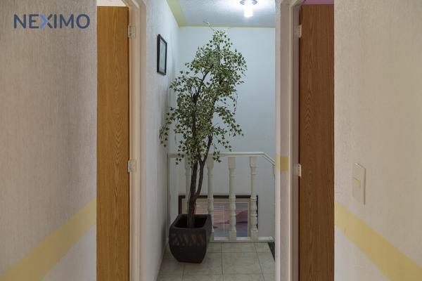 Foto de casa en venta en avenida los sauces 170, santa úrsula zimatepec, yauhquemehcan, tlaxcala, 5915700 No. 17