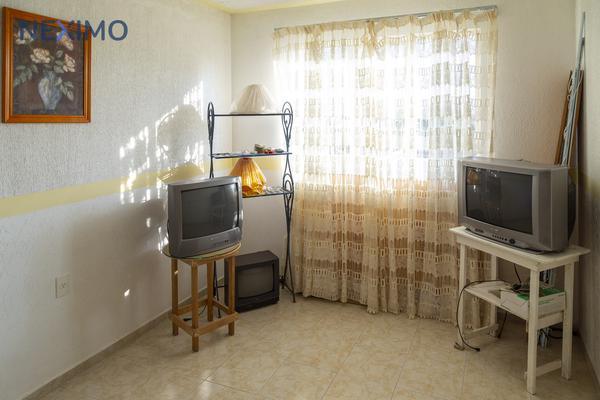Foto de casa en venta en avenida los sauces 170, santa úrsula zimatepec, yauhquemehcan, tlaxcala, 5915700 No. 23