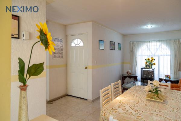 Foto de casa en venta en avenida los sauces 209, santa úrsula zimatepec, yauhquemehcan, tlaxcala, 5915700 No. 07