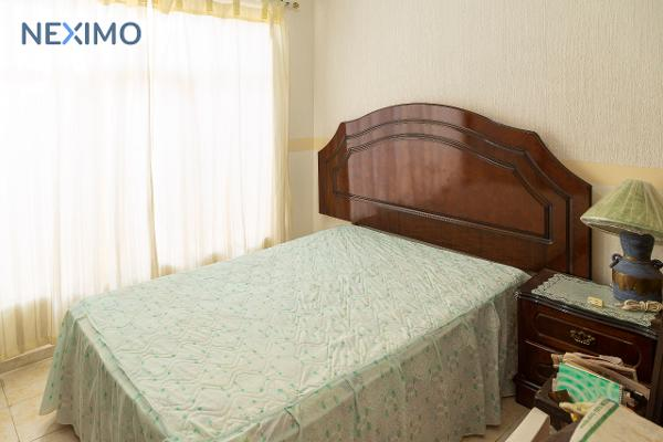 Foto de casa en venta en avenida los sauces , santa úrsula zimatepec, yauhquemehcan, tlaxcala, 5915700 No. 15