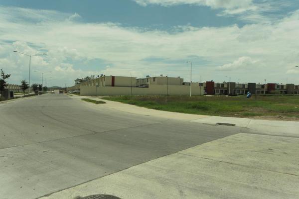 Foto de terreno comercial en renta en avenida los treboles 1, los molinos, zapopan, jalisco, 8116053 No. 02