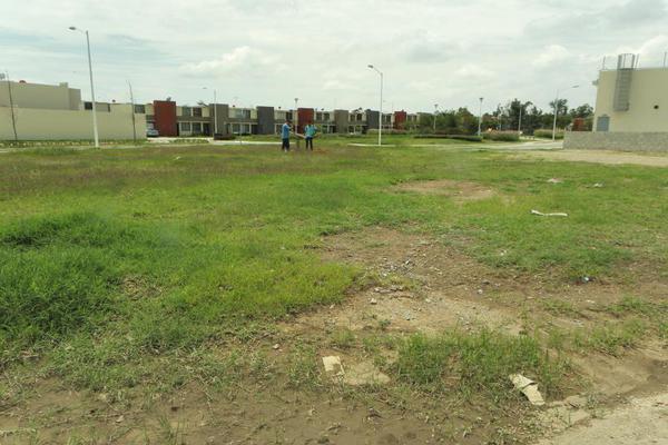 Foto de terreno comercial en renta en avenida los treboles 1, los molinos, zapopan, jalisco, 8116053 No. 03