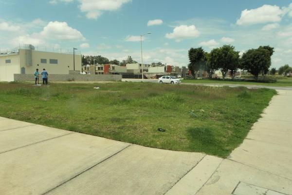 Foto de terreno comercial en renta en avenida los treboles 1, los molinos, zapopan, jalisco, 8116053 No. 05