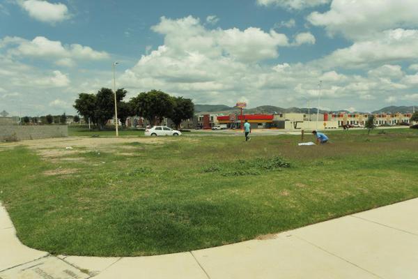Foto de terreno comercial en renta en avenida los treboles 1, los molinos, zapopan, jalisco, 8116053 No. 07