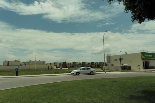 Foto de terreno comercial en renta en avenida los treboles 1, los molinos, zapopan, jalisco, 8116053 No. 09