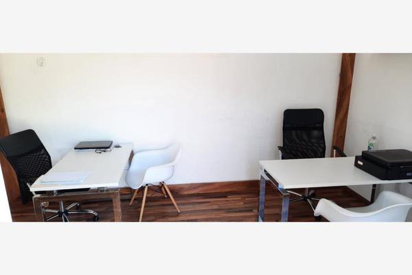 Foto de oficina en renta en avenida ludwig van beethoven 5570, la estancia, zapopan, jalisco, 0 No. 02