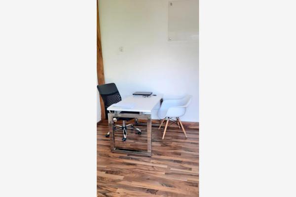 Foto de oficina en renta en avenida ludwig van beethoven 5570, la estancia, zapopan, jalisco, 0 No. 04