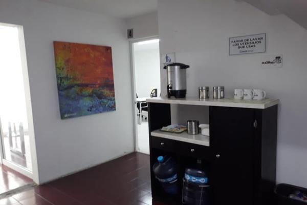 Foto de oficina en renta en avenida ludwig van beethoven 5570, la estancia, zapopan, jalisco, 0 No. 05