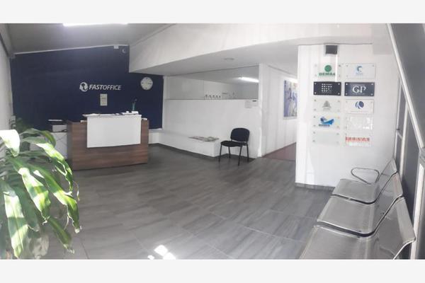 Foto de oficina en renta en avenida ludwig van beethoven 5570, la estancia, zapopan, jalisco, 0 No. 06