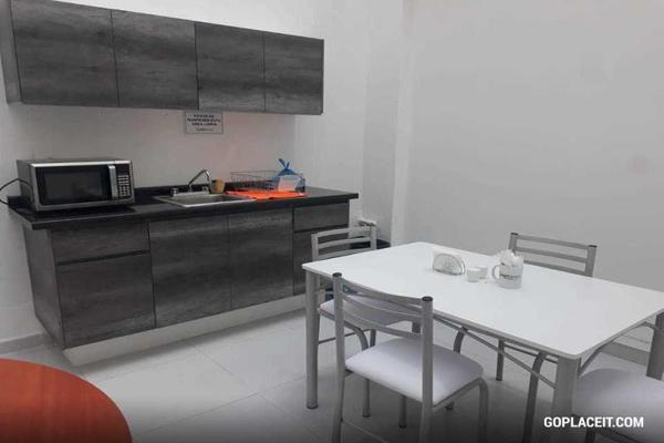 Foto de oficina en renta en avenida ludwig van beethoven 5570, la estancia, zapopan, jalisco, 0 No. 07