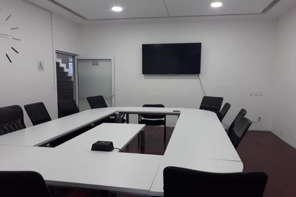 Foto de oficina en renta en avenida ludwig van beethoven 5570, la estancia, zapopan, jalisco, 0 No. 09